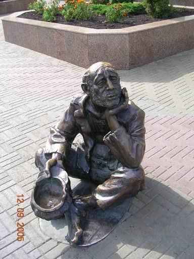 http://blogs.klerk.ru/images/attach/15033.jpg