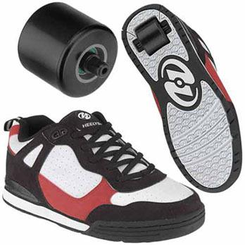 Где купить эти кроссовки в Кургане?  Не.