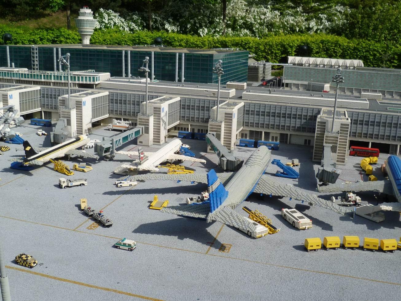 Как устроена кинологическая служба аэропорта 86