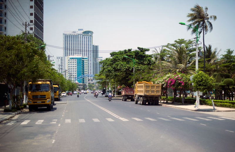 Вьетнам нячанг экскурсии отзывы туристов 2017