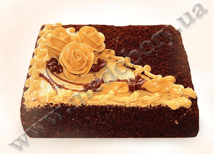 Торт принц рецепт фото