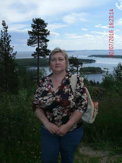 Прошла 12 лет)))