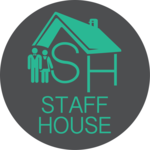 Дневник StaffHouse