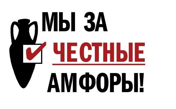 http://blogs.klerk.ru/images/tmp/201201/7934557033.jpg