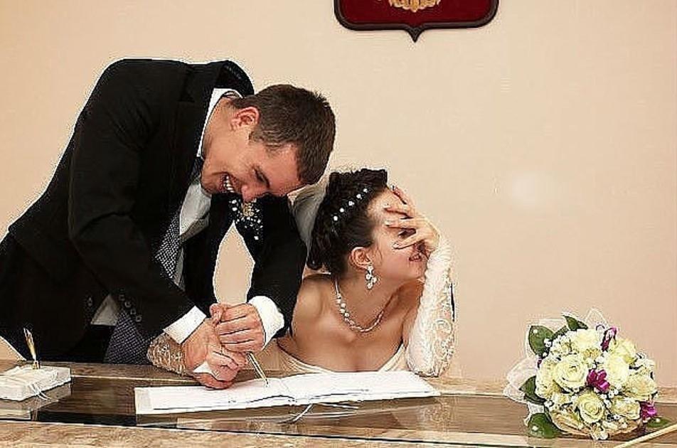 Смешные картинки выйти замуж за, прикольные рисунки для