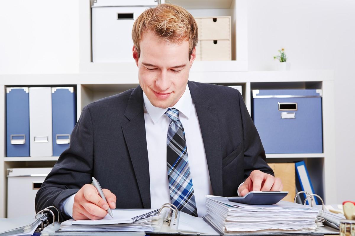 Работа удаленный помощник руководителя игра freelance