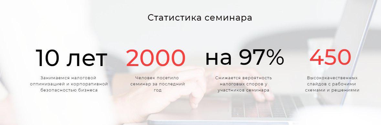 Оптимизация налогов 2019 регистрация ооо в ифнс 24