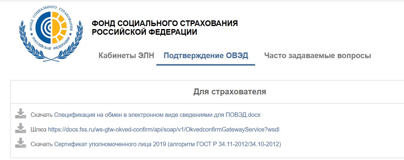 Фсс штраф за несвоевременную регистрацию ип в франчайзинг бухгалтерское обслуживание