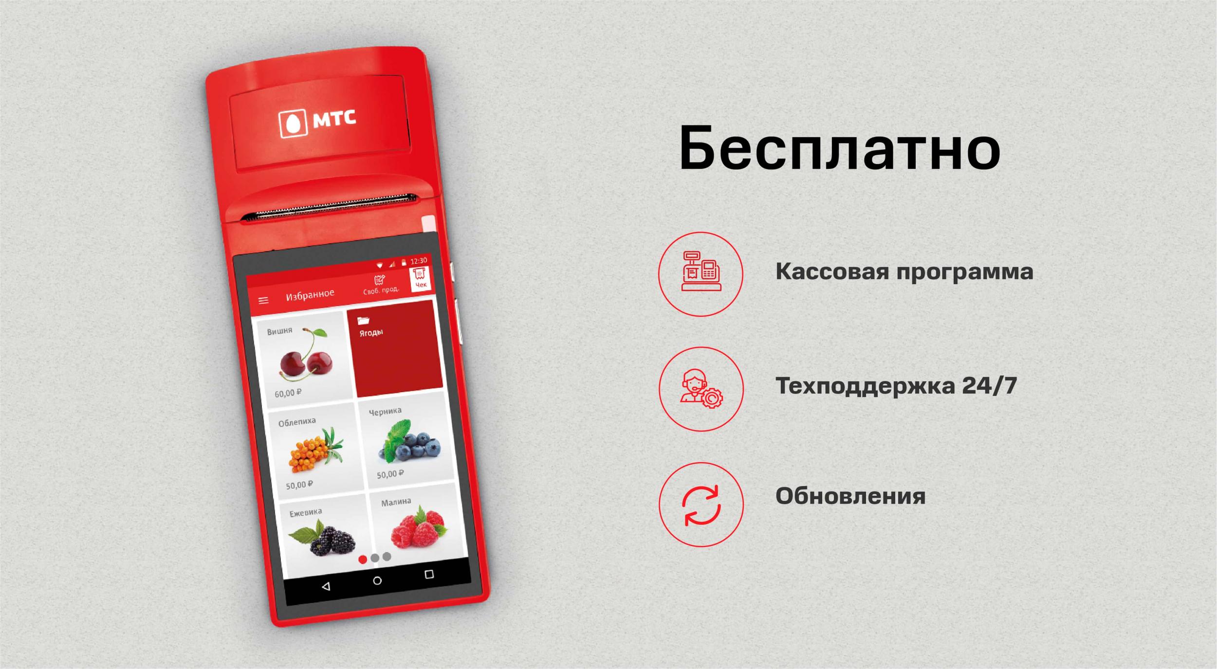 выбрать банк для кредита приложение